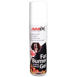Fat Burner Gel 75 ml