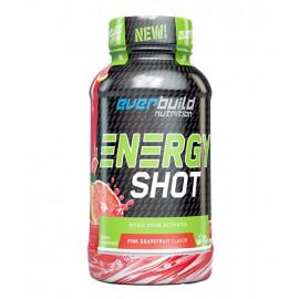 Energy Shot 70 ml
