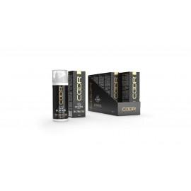 Ultra Fat Burner Cream 150 ml