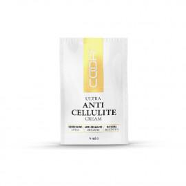 Unidosis Ultra Anti-Cellulite Cream 4 ml