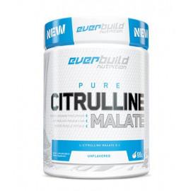 Pure Citrulline Malate 3000  200g