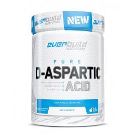 Pure D-aspartic acid 200g
