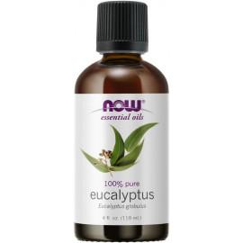 Essential Oils Eucalyptus 118 ml