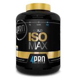 Gold Isomax 2 Kilo