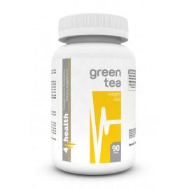 Green Tea 1000 mg 90 Tabs