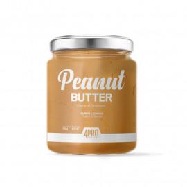 Peanut Butter 350 Grms