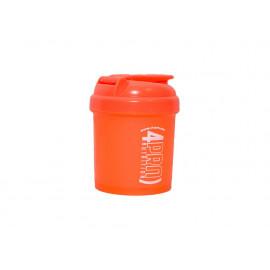 Shaker SPH 300 ml