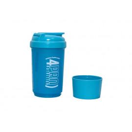 Shaker SPH 500 ml c/comp