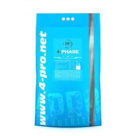 4-Phase 2,27 Kilo