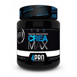 Creamax 500 Grms