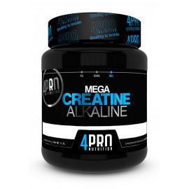 Creatine Alkaline 500 Grms