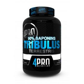 Tribulus Terrestris 90 %...