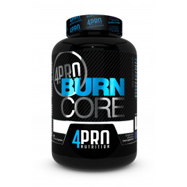 Burn Core 120 Caps