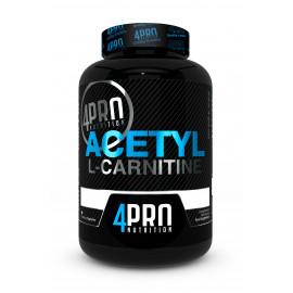 Acetyl L-Carnitine  500 Mg...