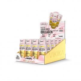 Liquid Gold Collagen 20 x 60 ml