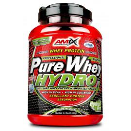 Hydro Whey Pure 1 kg