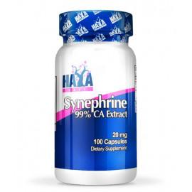 Synephrine 20 mg  - 100 Caps