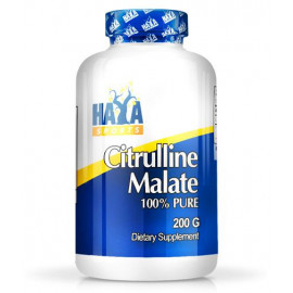 Sports Citrulline Malate 200 Grms