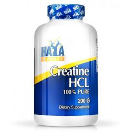 Sports Creatine HCL 200 Grms