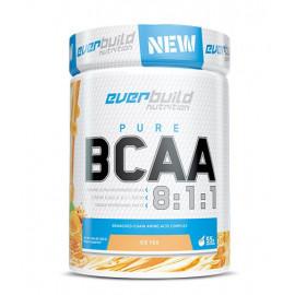 Pure Series BCAA 8 1 1