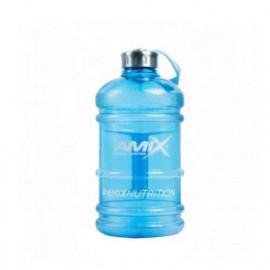 Botella 2 2L Azul