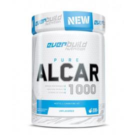 Pure Series ALCAR 1000