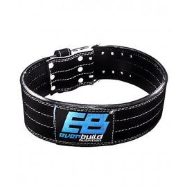 Triathlon Lifting Belt