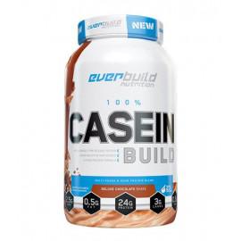 100  Casein Build 908 Grms