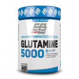 Pure Glutamine 200g
