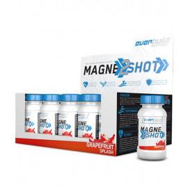 Magne 2 Shot 70ml
