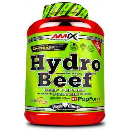 Hydrobeef Protein 2 Kg