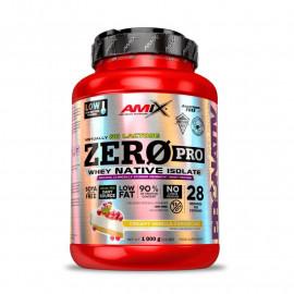 Zero Protein 1 Kgs