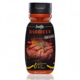 Salsa Barbacoa 320 ml
