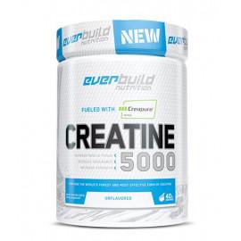 Creapure Creatine 5000 200 Grms