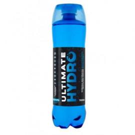 Hydro Multifruit 700 ml