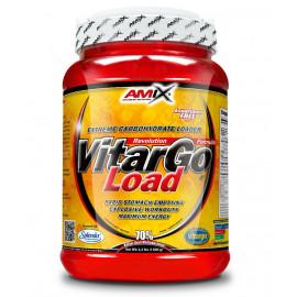 Vitargo Load Puro 1 kg