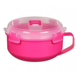 Microwave 850ml Breakfast Bowl Color