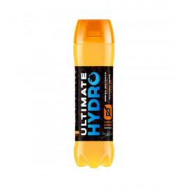Hydro Orange 700 ml