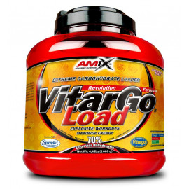 Vitargo Load Puro 2 kg