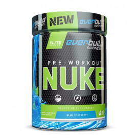 NUKE™ 30 serv