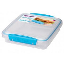 TO GO™ 450ml Sandwich Box