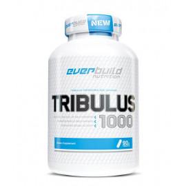 Tribulus Terrestris 1000 mg 90 Tabs