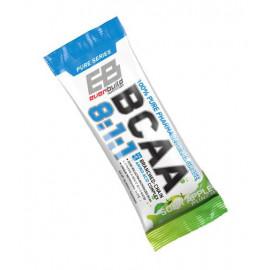 BCAA 8 1 1 Sachet