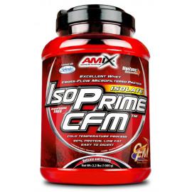 Isoprime CFM Isolate 1 kg
