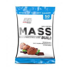 Mass Build / Sachet 50 Grms