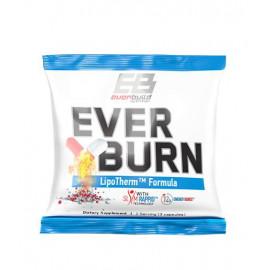 Ever Burn / 3 Caps  Sachet