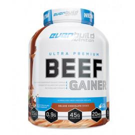 100  Beef Gainer
