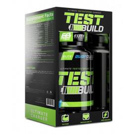Test Build / 90 Caps