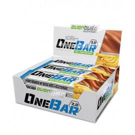 One Bar 2 0 / Box 12 bars