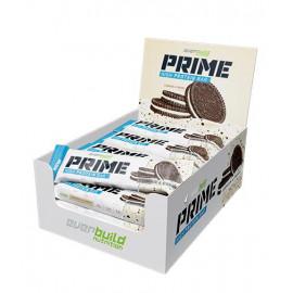 Prime Bar / 12 x 50 gr